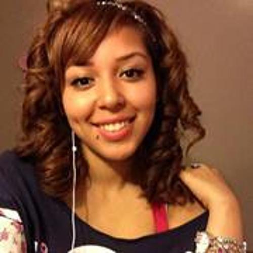 Itzel Pinky Guerrero's avatar