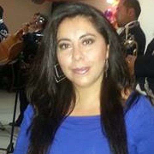 Wendy Revelo's avatar