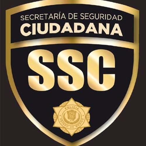 Conferencia SSC y PGJEM, Enfrentamiento Otzoloapan