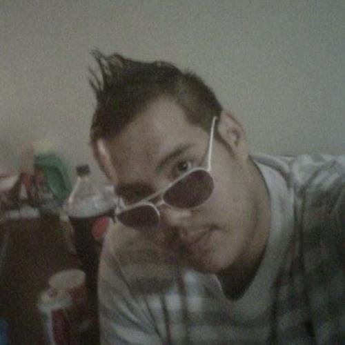 DJ-Ponyboi90's avatar