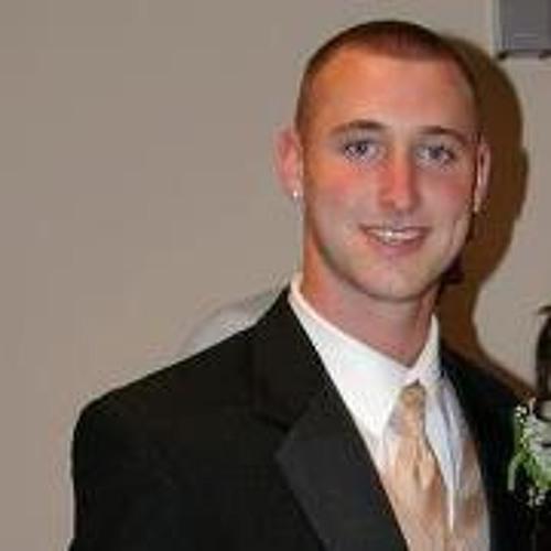 Sean Chennells's avatar
