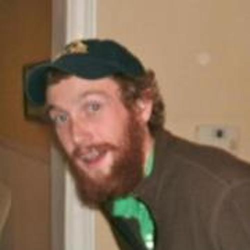 Andrew King 41's avatar
