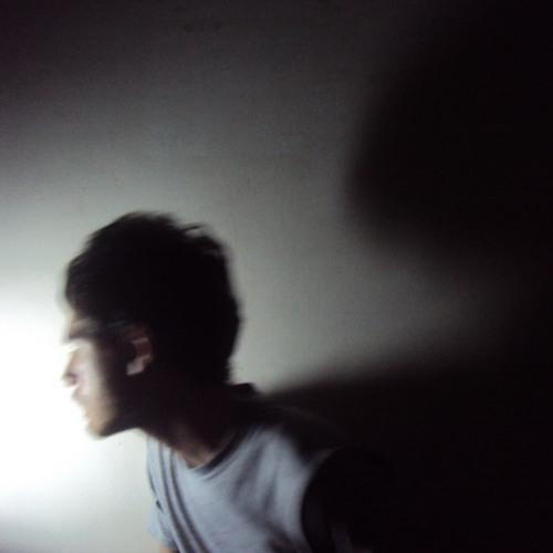 Gustavo Colombini's avatar
