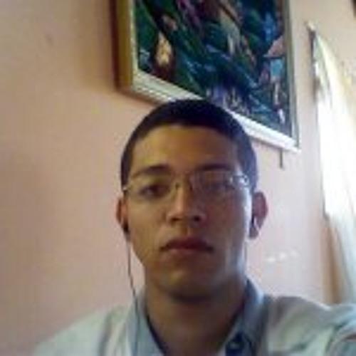 David Luna 29's avatar