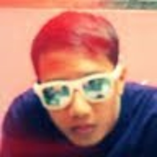 Muhammad Phatuy's avatar