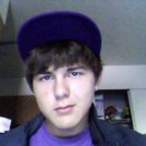 Rossmac98's avatar