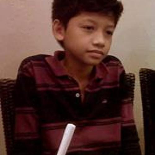 Ilham Brahma K's avatar