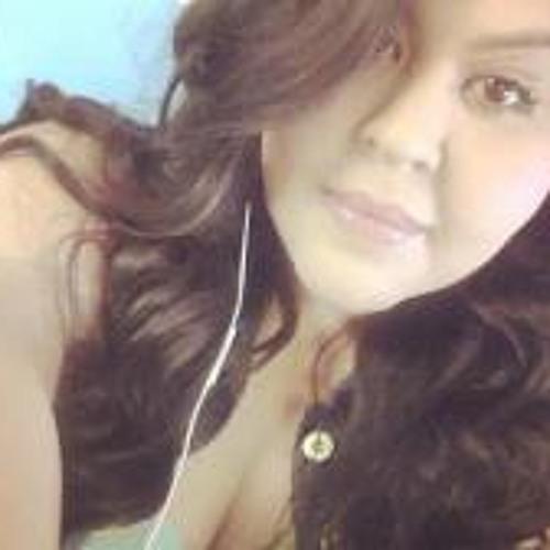 Lexy Tisnado's avatar