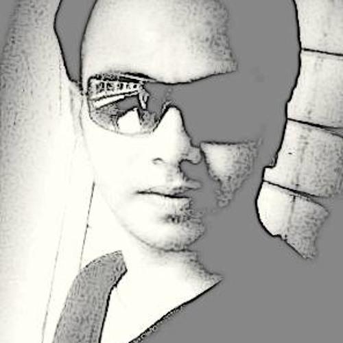DJ VKY's avatar
