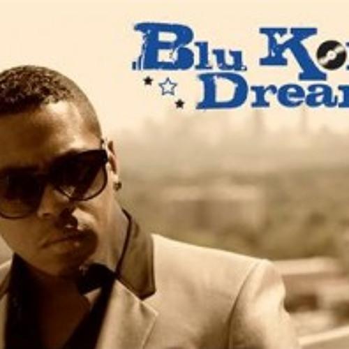 Blu Kolla Dreams's avatar