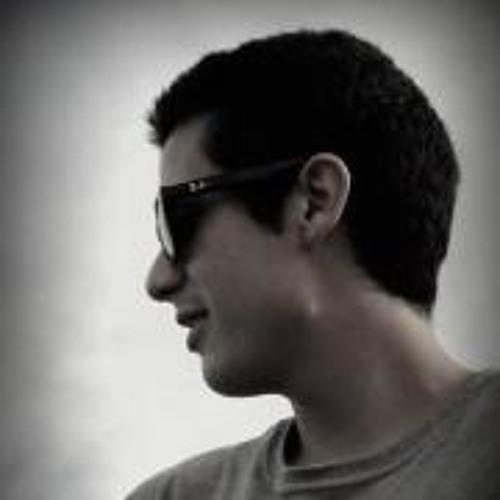 Nicolas Pelanda's avatar