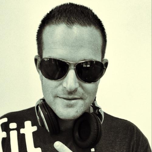 tfarris's avatar