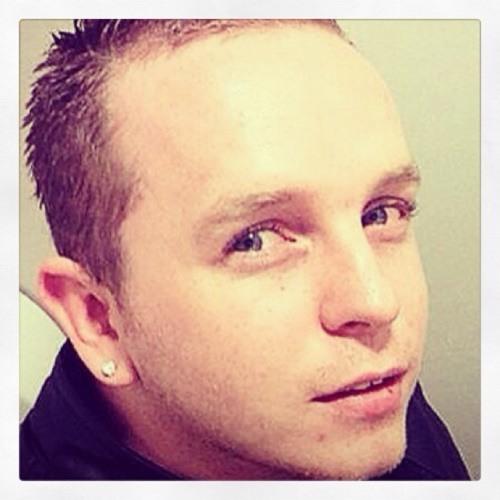 RobinTKetelaars's avatar
