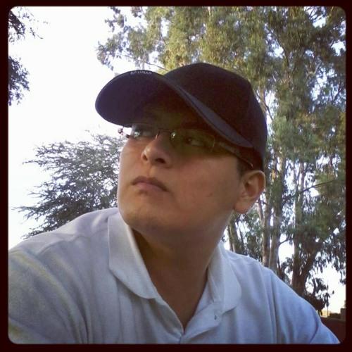 DiegoRios's avatar