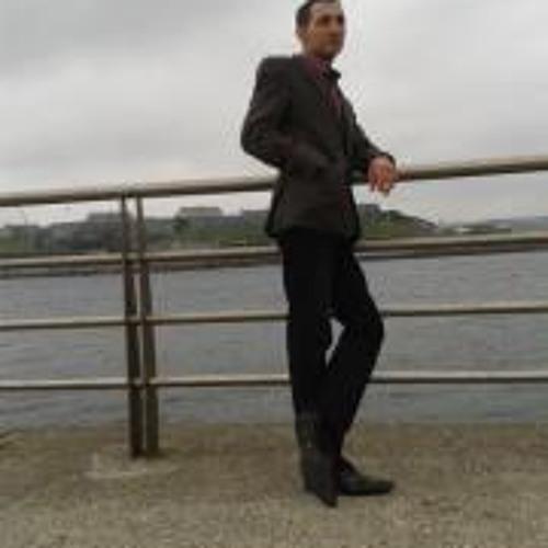 Tiberiu Adrian 1's avatar