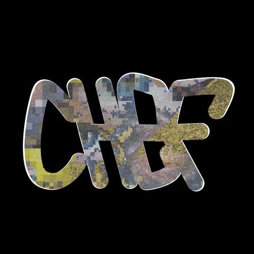 CHEFbeats's avatar