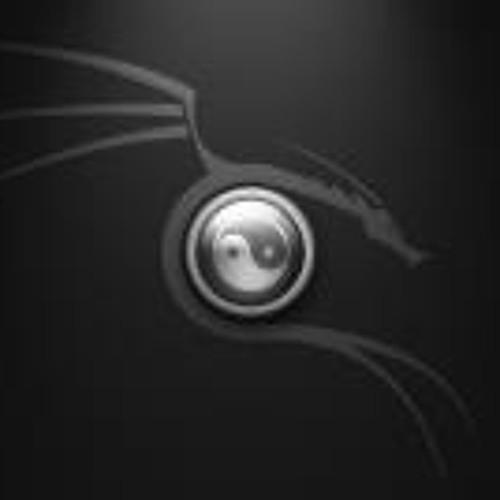 Hugo Lafon 1's avatar