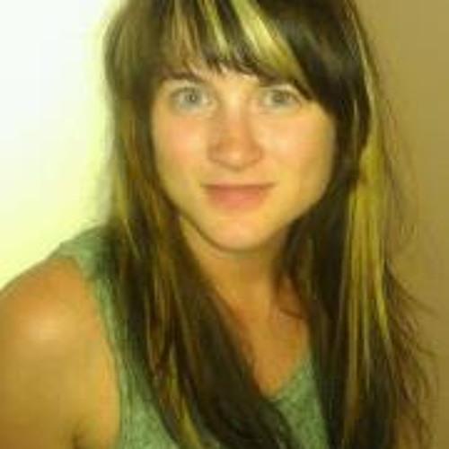 Ruth. Gilbert's avatar