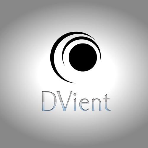 DVient's avatar