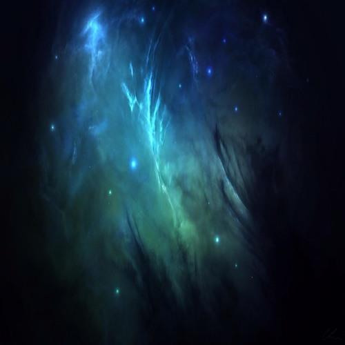 Orion's Belt - Leviticus