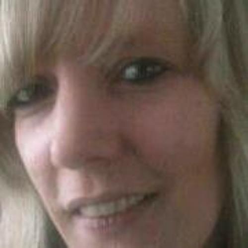 Doreen Reihs's avatar