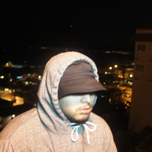 DeLatino Rio's's avatar