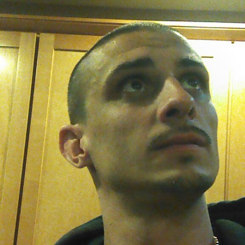 joshjosh9924's avatar