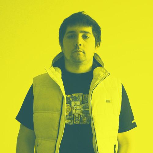 Alexey Chizhov's avatar