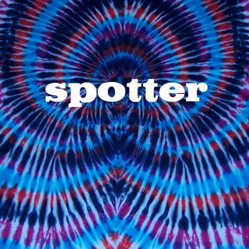 spotter1's avatar