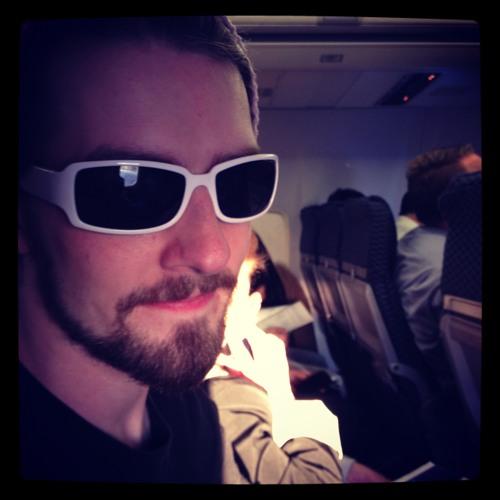 Richie Anderson's avatar