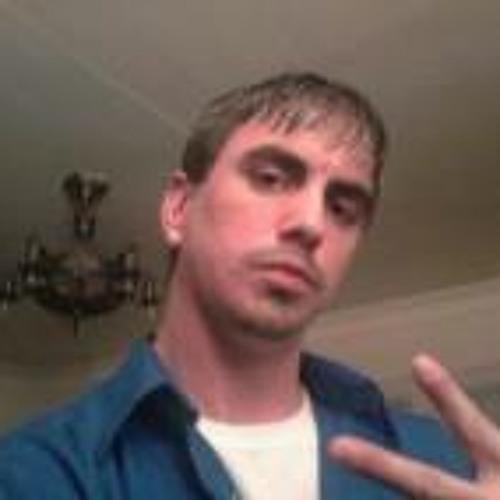 Jason Martell's avatar