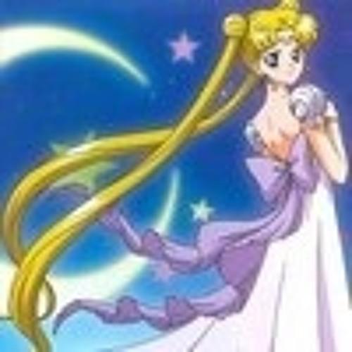 Elizabeth Brandes 1's avatar