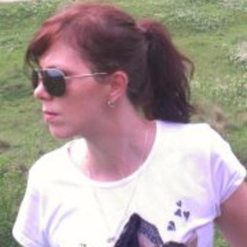 Camy Doyna's avatar
