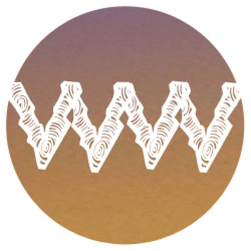 willowwoodmusic's avatar