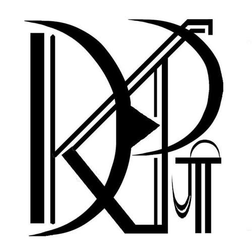Das Projekt's avatar