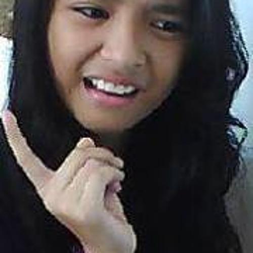 Enidan Chua's avatar