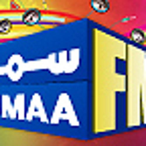 Top Songs of SAMAA FM's avatar