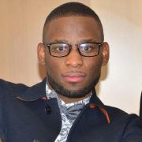 Awonke Mwellie's avatar