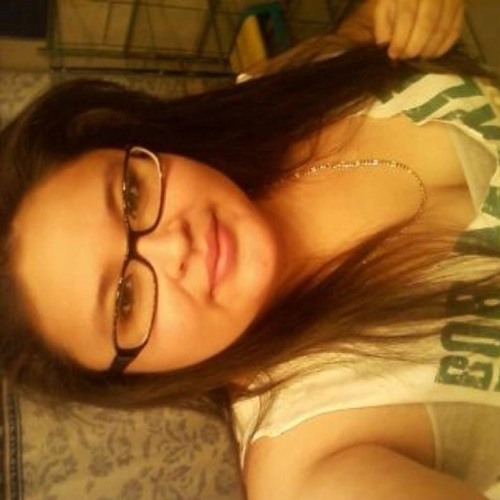 Jossie_v's avatar
