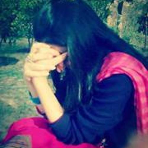 Noor Ul Ain 7's avatar