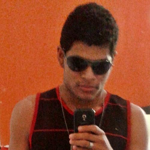 user562975220's avatar