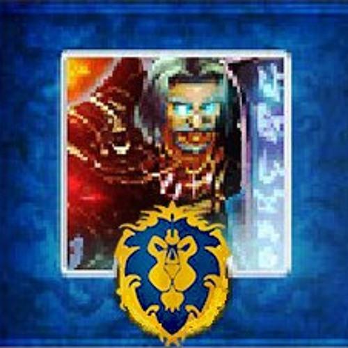 deydor's avatar
