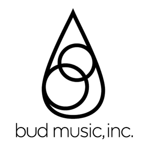 bud music's avatar