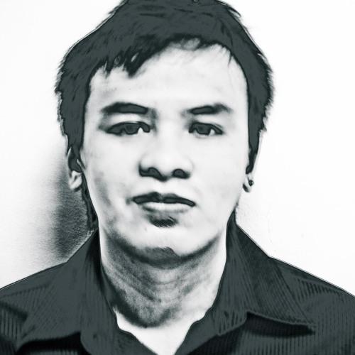 KircK's avatar
