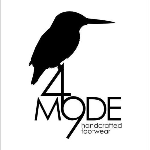 mode49's avatar