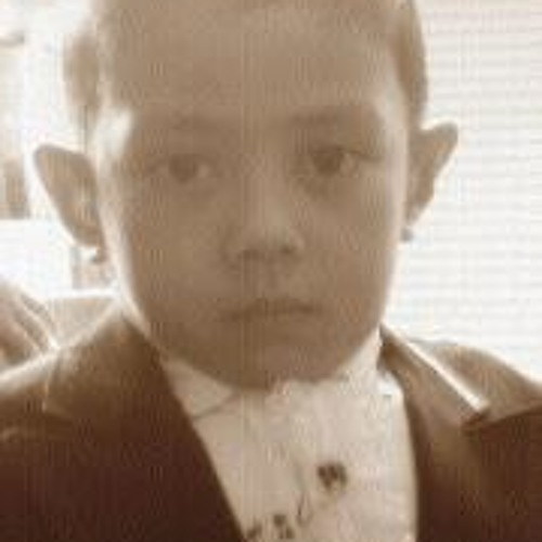 Asêp Dadang Sukks's avatar