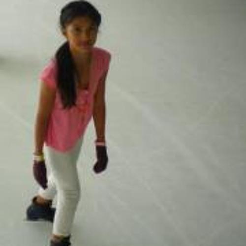 Thea Mercader's avatar