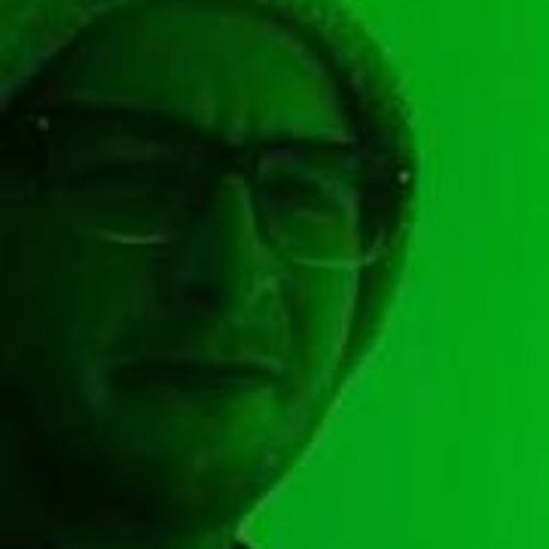 Georgio Contramelli's avatar