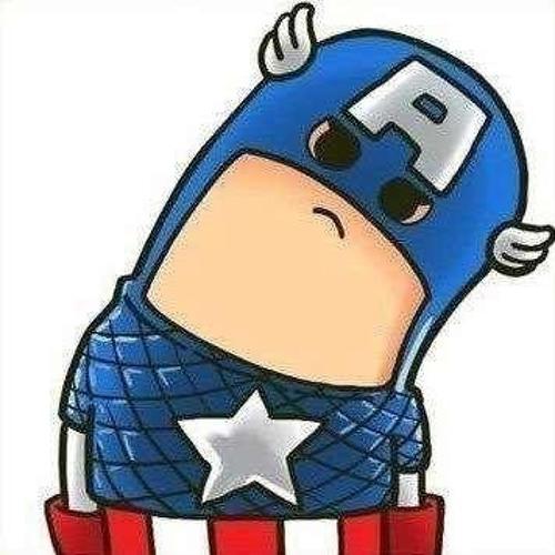 LOLFAKE's avatar