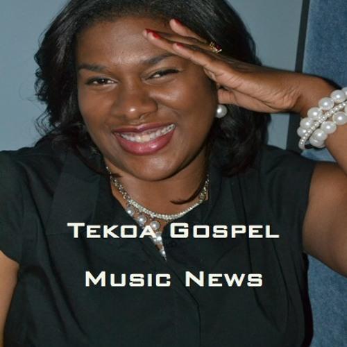 Tekoa Gospel Music's avatar